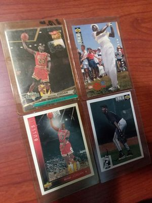 New And Used Baseball Cards For Sale In Laurel Ms Offerup