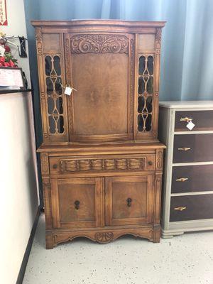 Antique Furniture For In Calexico Ca