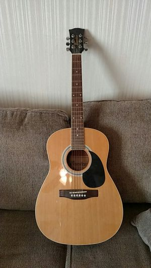 Maestro by Gibson Concert size Guitar for Sale in Manassas, VA