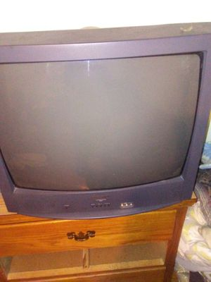 T.V for Sale in St. Louis, MO