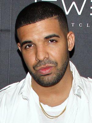 Drake tickets w/ Migos for Sale in Atlanta, GA