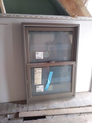 windows for Sale in Presto, PA