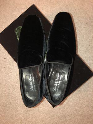 Men dress shoes 10.5 for Sale in Fairfax, VA