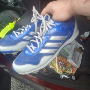c5c72c295463 New and Used Adidas men for Sale in Stanwood