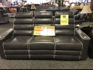 Fabulous New And Used Sofa For Sale In Wilmington De Offerup Machost Co Dining Chair Design Ideas Machostcouk