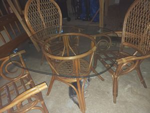 Tremendous New And Used Patio Furniture For Sale In Oklahoma City Ok Download Free Architecture Designs Parabritishbridgeorg