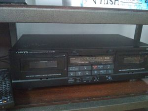Audio video equipment DVD for Sale in Cleveland, OH