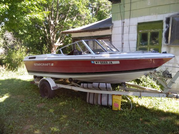 Starcraft Boats For Sale   Best Upcoming Cars Reviews