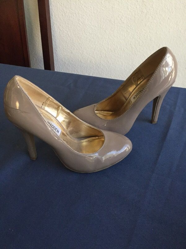 0c18386f9ad Steve Madden 5.5 for Sale in West Covina, CA - OfferUp