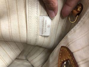 Louis Vuitton Neverfull MM for Sale in Ewa Beach, HI