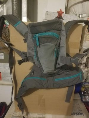 fb425d42856 Infantino Kangaroo Baby Carrier for Sale in La Mirada