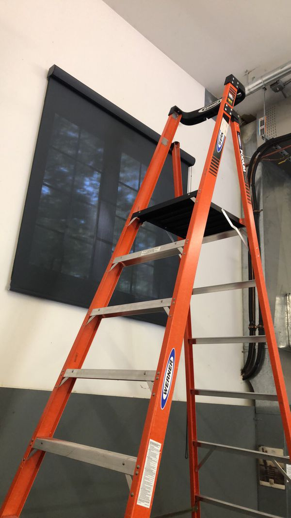 New and Used Ladder for Sale in Minneapolis, MN - OfferUp