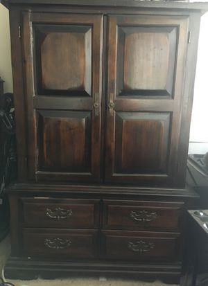 Antique furniture for Sale in Washington, DC
