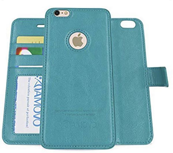 amovo iphone 6 case