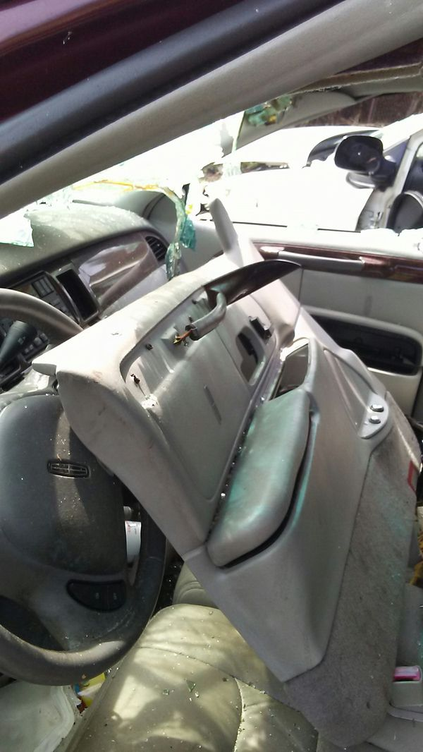 2000 lincoln town car 4 6 motor auto parts in for Motor vehicle philadelphia pa