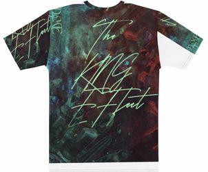 New Florida Clothing Line🚨‼️ TKE X DOME Thumbnail