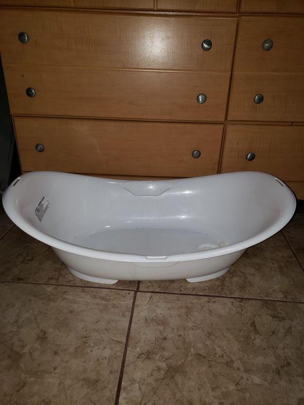 Safety first bath for Sale in San Antonio, TX - OfferUp
