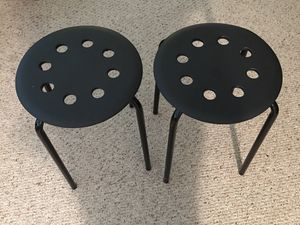 Stools for Sale in Chapel Hill, NC