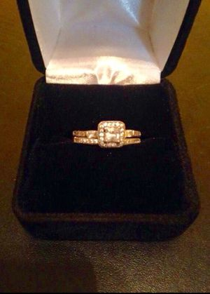 Engagement ring for Sale in Henrico, VA