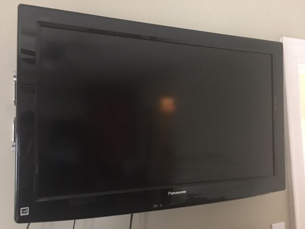 New and Used Panasonic tv for Sale in Lake Forest, IL - OfferUp