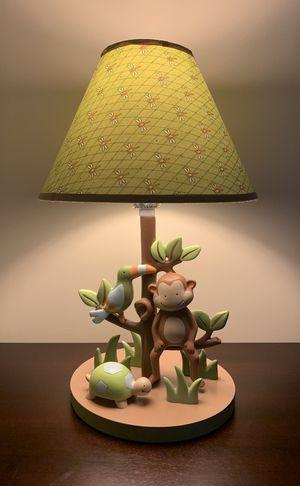 Nursery Lamp for Sale in Rockville, MD