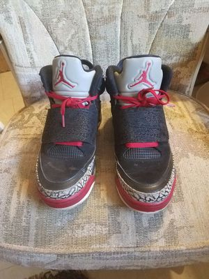 c5d5e5887f4 New and Used Air Jordan for Sale in Palm Beach Gardens