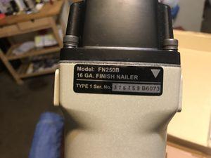 3 Nail Guns for Sale in Glen Burnie, MD