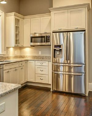 Kitchen Furniture For Sale | New And Used Kitchen Cabinets For Sale In Chicago Il Offerup