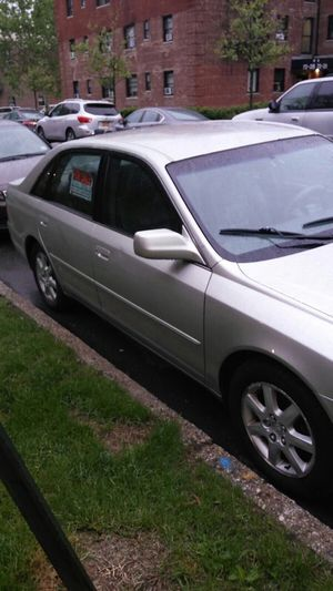 """Toyota avalon 2003 clean Miles:264"""""""""""" for Sale in Valley Stream, NY"""