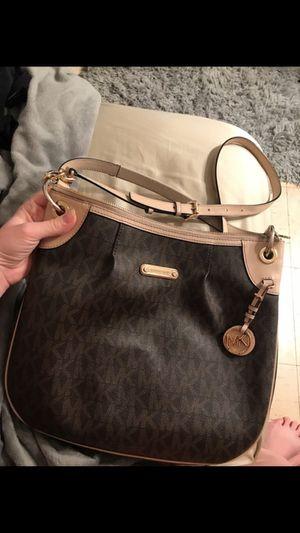 Michael Kors Crossbody Bag for Sale in Washington, DC