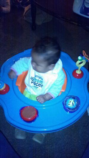 Baby floor seat for Sale in Hampton, VA