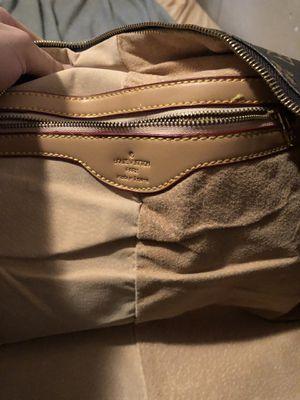 08cec401e9e5 New and Used Louis Vuitton for Sale in Lafayette