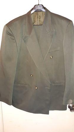 2pc Suit Thumbnail