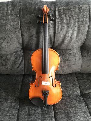 Strobel ML-300 violin for Sale in Bethesda, MD