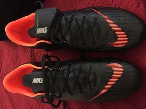 Photo *brand new* Nike mercurial vapor 12 pros size 7.5 mens soccer cleats/futbol cleats