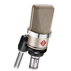 Neumann · Studio · Condenser · Large Diaphragm · Unidirectional · Microphone TLM102 for Sale in New York, NY