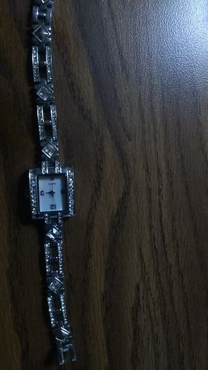Steel stainless steel antique watch for Sale in Orlando, FL