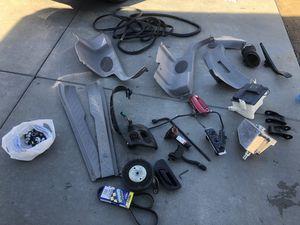 Ford Svt Lightning parts for Sale in Riverside, CA