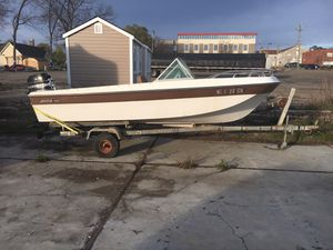 New and Used Boat motors for Sale in Durham, NC - OfferUp