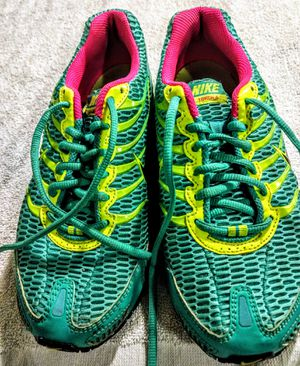 Nike Air Max Torch 4 Women's size 7 $30 for Sale in Henrico, VA