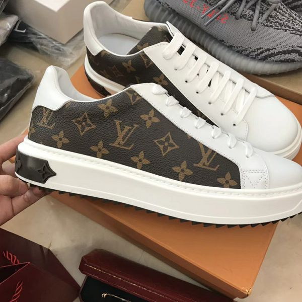 e4889c70f31c Louis Vuitton Women s Sneakers for Sale in Mechanicsville