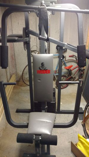 New And Used Home Gym For Sale In Lexington Ky Offerup