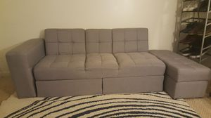 sofa,sectional, love seat,chair for Sale in Germantown, MD