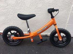 Glide bike for Sale in Tacoma, WA