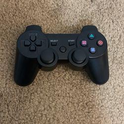 PS3 Controller Thumbnail