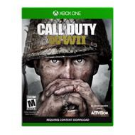 Call of duty for Sale in Fort Washington, MD