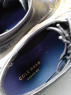 Nike Cole Haan sz 11 Grand os Thumbnail