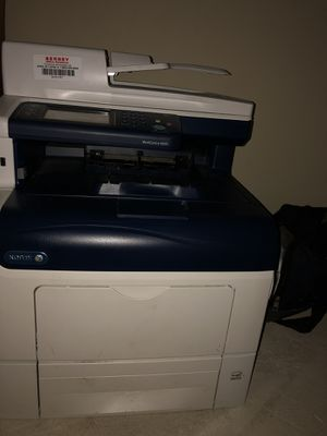 New and Used Printer for Sale in Decatur, AL - OfferUp