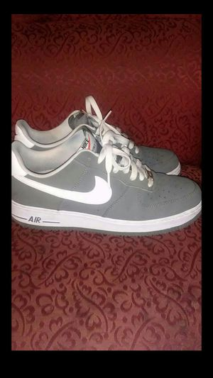 Nike air force 1s for Sale in Silver Spring, MD