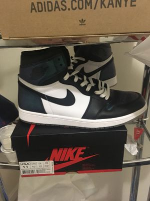 All star 1s for Sale in West Springfield, VA